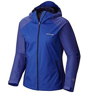 Women's Hot Thought™ II Jacket