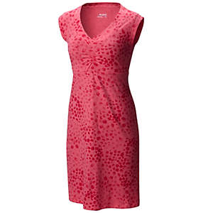 Women's Pedal Flats™ Dress
