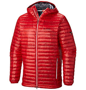Men's Decompression™ Down Jacket