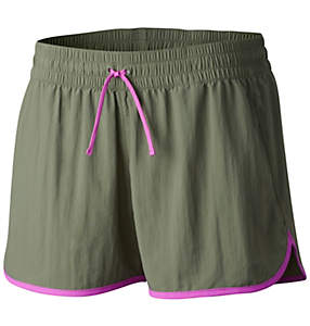 Women's Berkely Basin™ Short