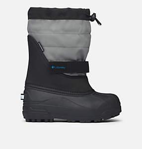 Youth Powderbug™ Plus II Snow Boot