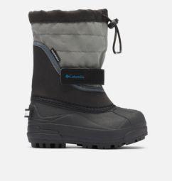 Children's Powderbug™ Plus II Snow Boot