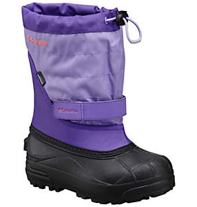 Children's Powderbug™ Plus II Snow Boot