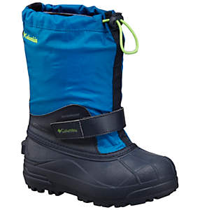Children's Powderbug™ Forty Boot