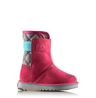 Children's Newbie™ Boot