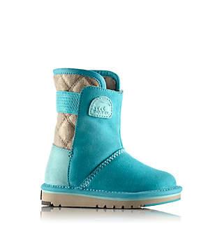 Children's Newbie™ Boot