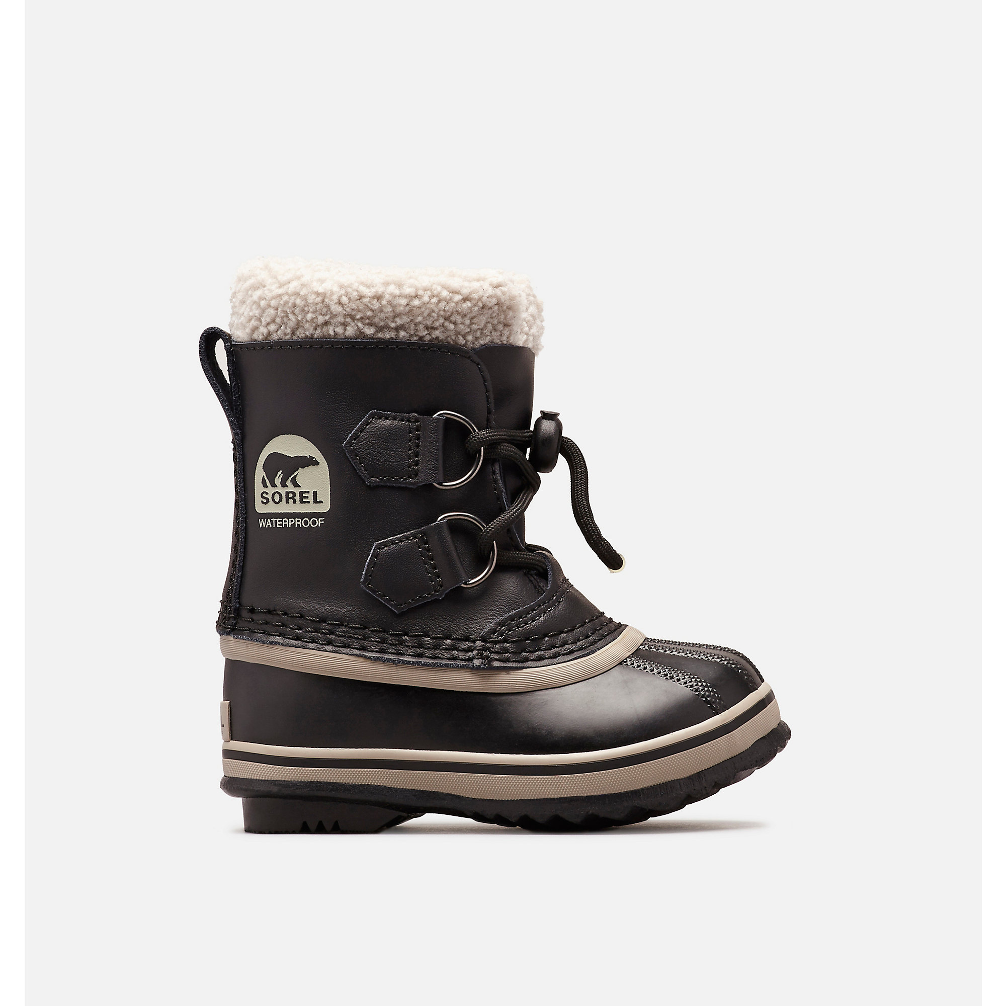 Sorel CHILDRENS YOOT PAC TP