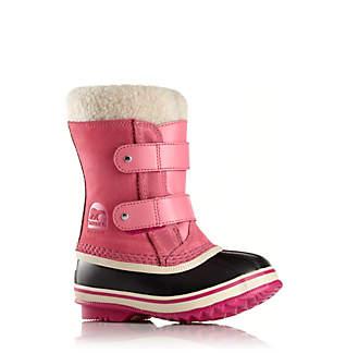 Children's 1964 Pac™ Strap Boot