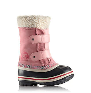 Toddler 1964 Pac™ Strap Boot
