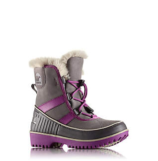 Youth Tivoli™ II Boot