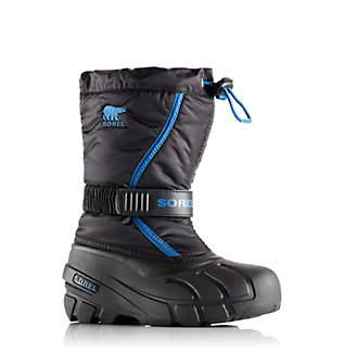 Children's Flurry™ Boot