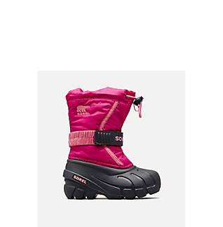 Children's Flurry™ Boot