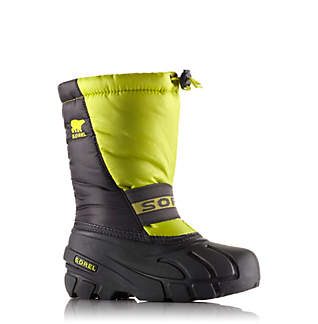 Youth Cub™ Boot
