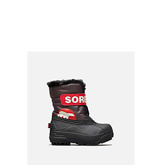 Kid's Winter Boots - Kid's Rain & Snow Boots | SOREL Footwear