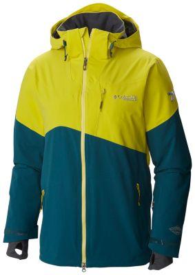 Columbia CSC Mogul Jacket