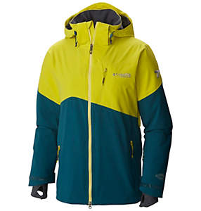Men's CSC Mogul™ Jacket