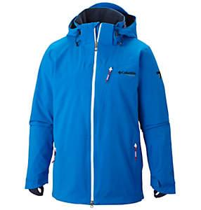 Men's CSC Mogul™ Jacket