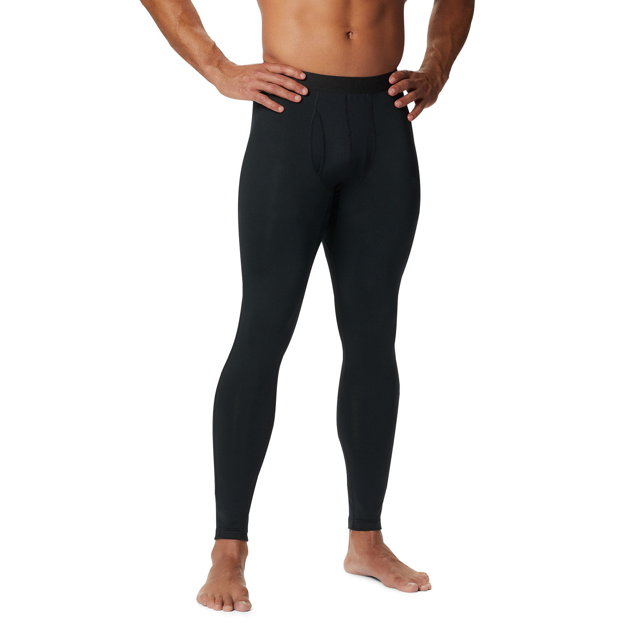 Columbia Heavyweight II Baselayer Tight