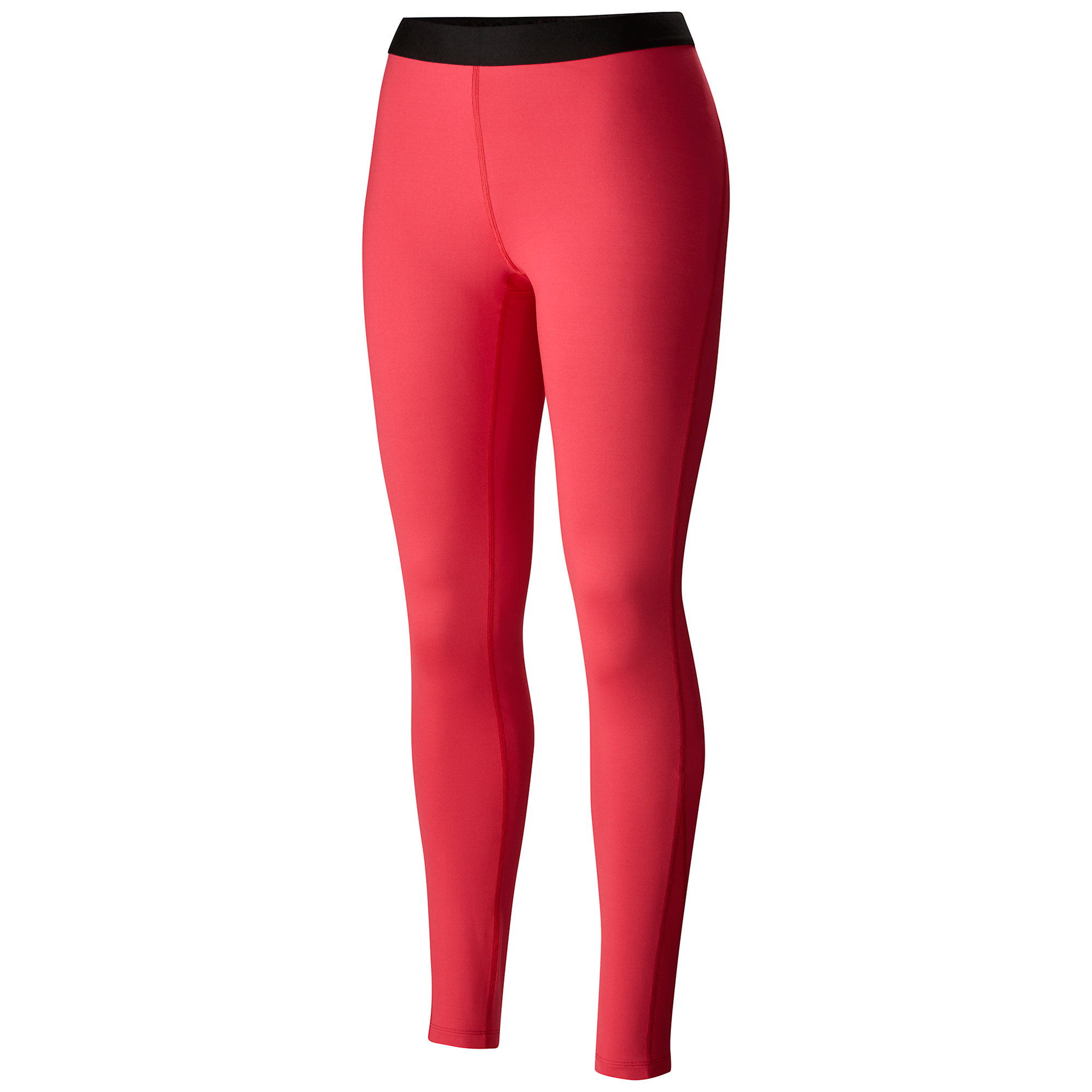 photo: Columbia Women's Heavyweight II Baselayer Tight