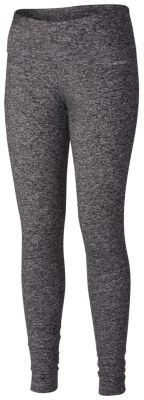 Columbia Luminescence Legging