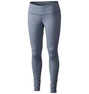 Legging teint par espacement Luminescence™ pour femme