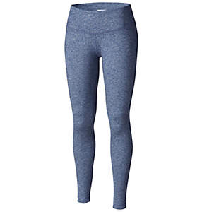 Women's adera Luminescence™ Spacedye Legging