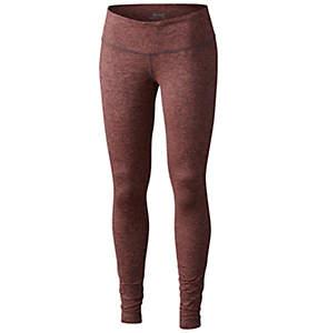 Women's adera Luminescence™ Spacedye Legging