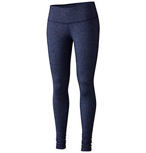 Women's Luminescence™ Spacedye Legging