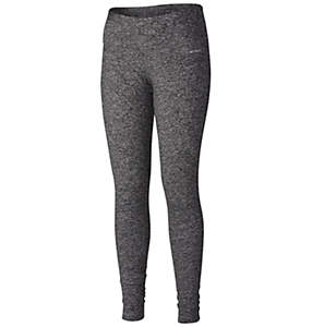 Women's adera Luminescence™ Spacedye Legging - Plus Size