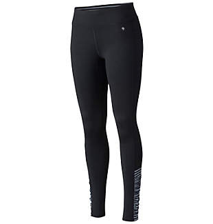 Women's Mighty Activa™ Stripe Tight