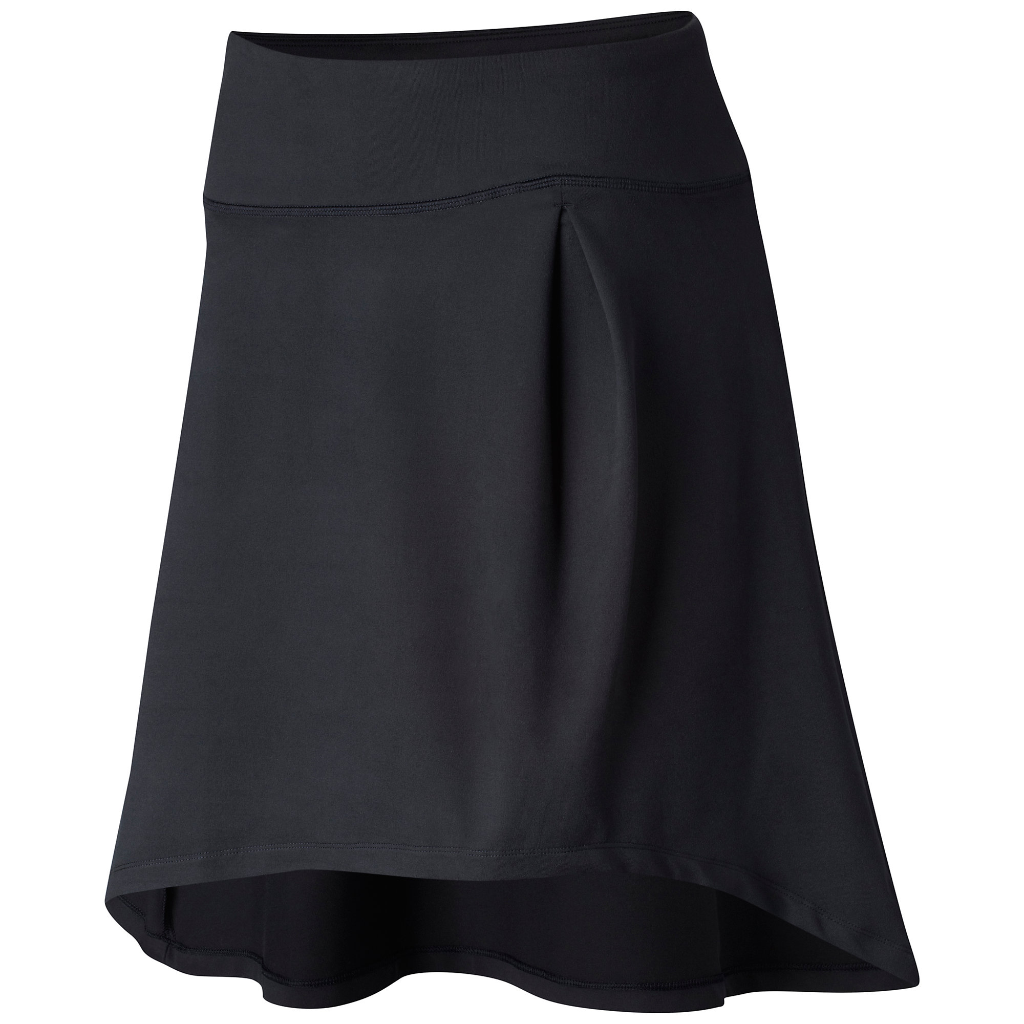 photo: Mountain Hardwear Butterlicious Skirt