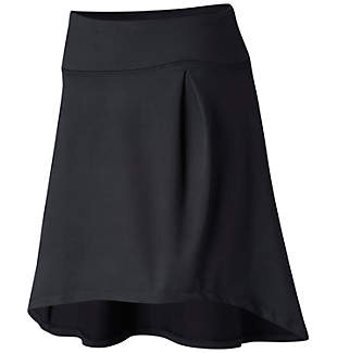 Women's Butterlicious™ Skirt