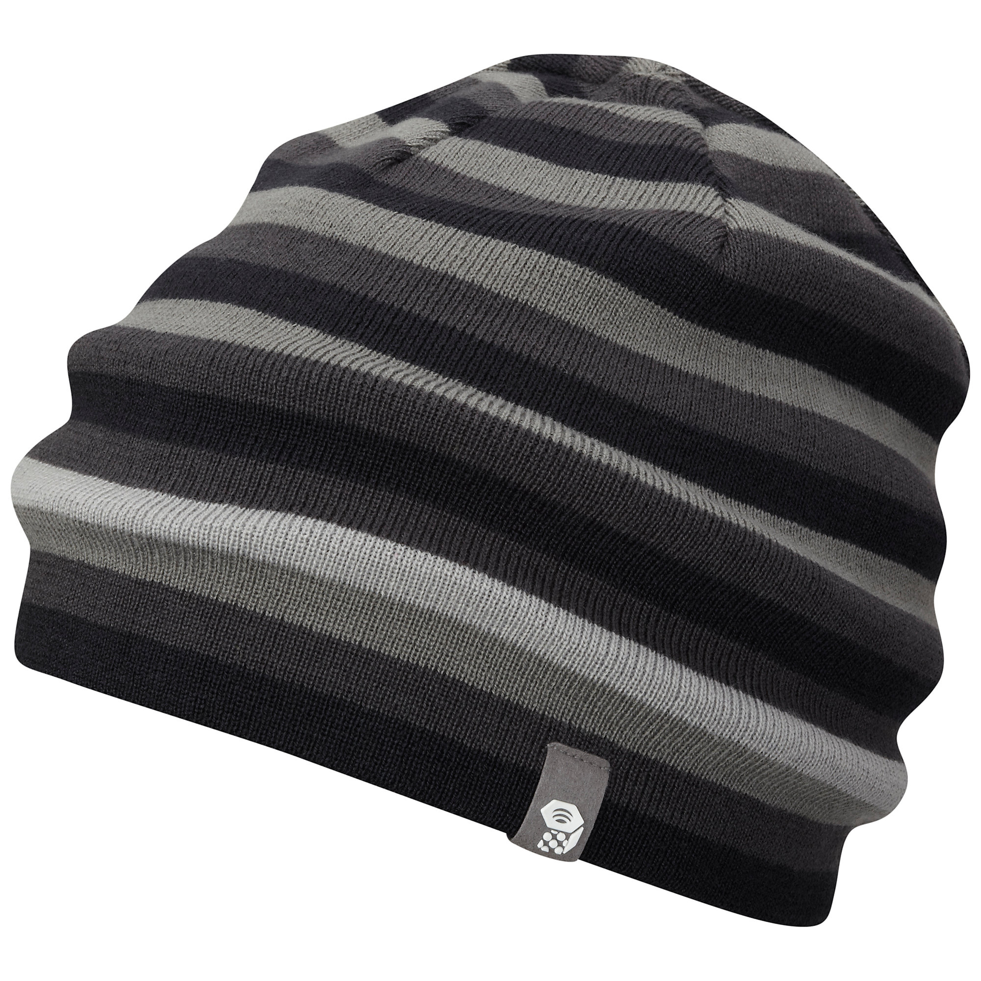 Mountain Hardwear Stripes Reversible Dome