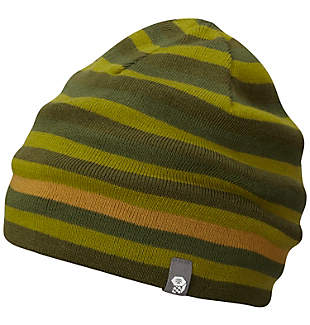 Stripes Reversible Dome