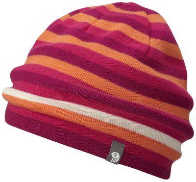 Mountain Hardwear Stripes Reversible Dome