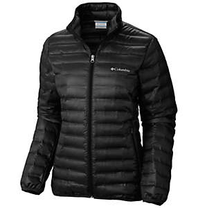 Flash Forward™ Daunenjacke für Damen