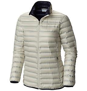 Down Insulated Jackets Women S Winter Coats Columbia
