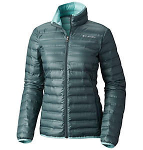 Women's Flash Forward™ Down Jacket