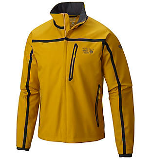 Men's Synchro™ Jacket