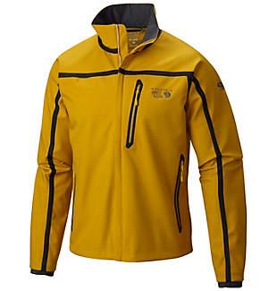 Men's Synchro™ Jacket
