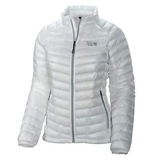 Women's Whisper Peak™ Down Jacket
