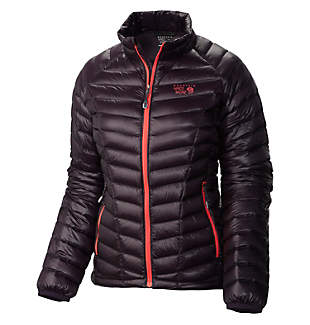 Women's Whisper Peak™ Down Jacket