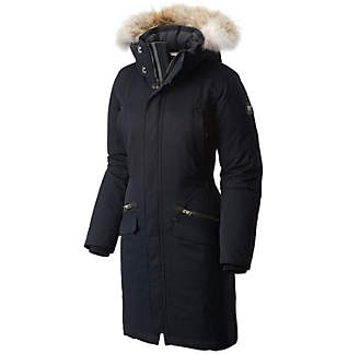 Women's Joan of Arctic™ Parka
