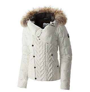Women's Aylwin™ Jacket