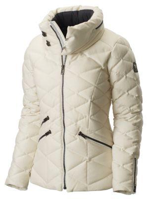Women's Pecaut™ Jacket