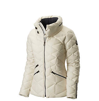 Women's Pecaut™ Jacket