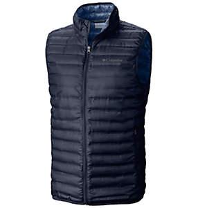 Men's Flash Forward™ Down Vest