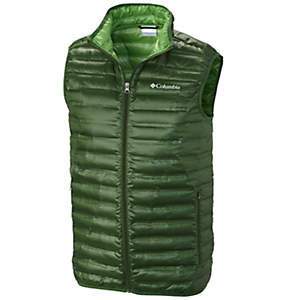 Men's Flash Forward™ Down Vest -Big
