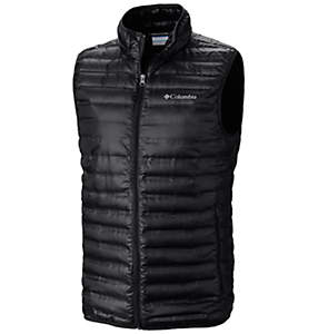 Men's Flash Forward™ Down Vest - Tall