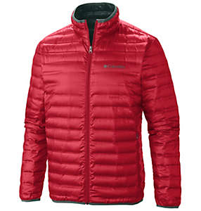 Men's Flash Forward™ Down Jacket